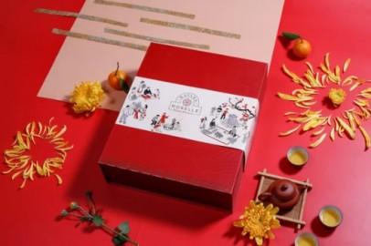Mua rượu dừa làm quà tặng tết tại Hà Tĩnh