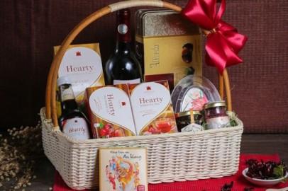 Mua rượu dừa làm quà tặng tết tại Bắc Kạn